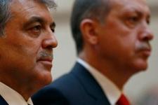 Erdoğan'dan 'Abdullah Gül' açıklaması