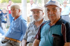 Milyonlarca emekliyi etkileyecek flaş karar!