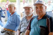Milyonlarca vatandaşa erken emeklilik!