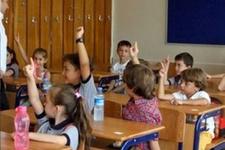 Ücretsiz dershaneler ders başı yapıyor