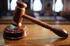 Balyoz'da milyonluk tazminat davası