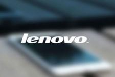 Lenovo 'dan iPhone 6 benzeri telefon