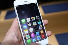 iPhone 6 Plus'da bunu yapmak artık mümkün