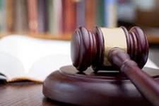 Hükümetten sınavsız hukuk fakültesi hamlesi