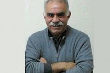 Öcalan ve HDP'nin Hakan Fidan üzüntüsü