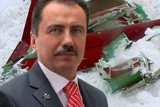 Yazıcıoğlu davası 6 Ekim'e ertelendi