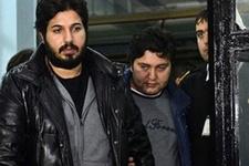 Ebru Gündeş'in eşi Reza Zarrab seçim vaadi oldu