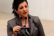 Pervin Buldan'dan Oktay Vural ve PKK iddiası