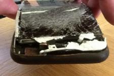 iPhone 6 öldürüyordu!