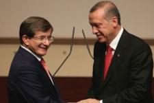 'Başbakan Ahmet Davutoğlu'nun zor tercihi'
