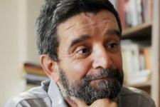 Türköne'den her satırı olay MGK yazısı