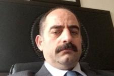 TÜRGEV'den Zekeriya Öz'e yanıt gibi tweet