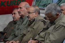 PKK'dan HDP için bomba seçim kehaneti