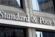 Standard & Poor's Türkiye açıklaması!
