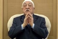 Gülen'den Mahmut Efendi'ye taziye