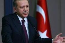 Murat Yetkin'den Cemaat operasyonu ve Erdoğan yazısı