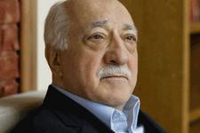 Leman'dan olay Fethullah Gülen kapağı