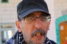Ünlü senarist Kobani'de yaralandı