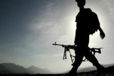 Milli Savunma Bakanı'ndan 'askerlik' açıklaması
