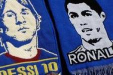 Raul: Ronaldo gelmiş geçmiş en iyi olabilir