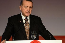Murat Yetkin'den olay Erdoğan yazısı