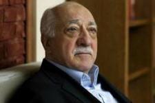 Fethullah Gülen'e fezleke şoku!