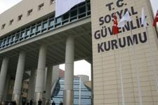 60 bin çalışanın sigortası iptal edildi!