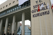 Bağ-Kur prim borcu olanlara SGK'dan uyarı