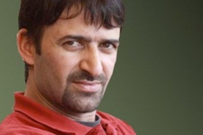 Kurtuluş Tayiz'den olay Ahmet Hakan yazısı