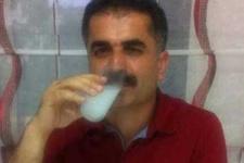 Hüseyin Aygün'den olay müftü tweeti