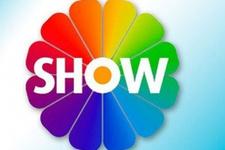 Show TV'de deprem