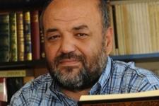 İhsan Eliaçık: Kuran'da kurban kesmek yok!