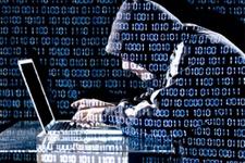 Esad'dan ABD ordusuna siber saldırı