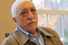 Fethullah Gülen için ikinci yakalama kararı