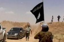 'IŞİD bu gerekçelerle Türkiye'ye saldıracak'