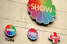 Show Tv için karar verildi!