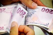 5 bin kişiye en az 2 bin lira maaş verilecek
