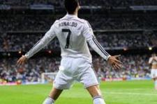 Ronaldo'nun fiyatı açıklandı rakama bakın