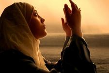 Regaib Kandili adetli regl olan kadınlar nasıl ibadet eder?