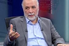 Latif Erdoğan kaset iddiası için ifade verdi