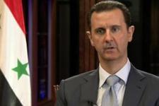 Esad'dan muhalifler için flaş karar!
