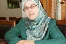 HDP'nin başörtülü vekilinden 28 Şubat çıkışı!