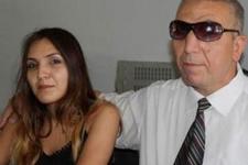 O sanığın babası AK Parti aday adayı oldu