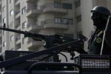 Müslüman Kardeşler'in 215 destekçisine örgüt suçlaması