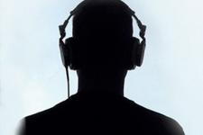 Usulsüz dinlemeler için fezleke hazır