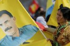 Cizre'den Diyarbakır'a Öcalan yürüyüşü!