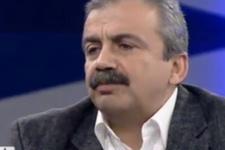 MHP'li Yeniçeri'den Sırrı Süreyya Önder'e ağır benzetme