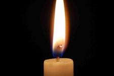 İstanbul elektrik kesintisi 10 Ekim kesinti listesi