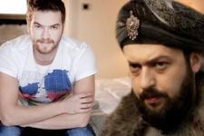 Şehzade Selim Pargalı'ya karşı aşk üçgeni