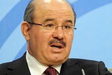Hüseyin Çelik'ten MHP açıklaması: Şaşırtmadı!